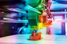 3D nyomtatás miatt keresse cégünket bizalommal!